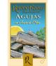 Aguja en aceite de Oliva 6/8 piezas
