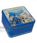 Caja clásica 24 latas